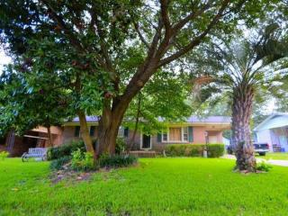 Pet Friendly Houses For Rent in Charleston, SC - 117 Homes | Trulia