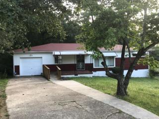 Madison : Houses rent hixson tn craigslist
