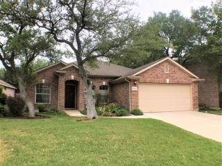 26022 Indian Clf, San Antonio, TX