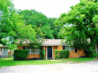 Houses For Rent In Marble Falls Tx 14 Homes Trulia