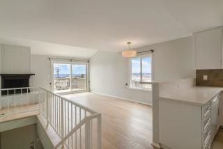 Apartments For Rent In Hermosa Beach Ca 101 Rentals Trulia