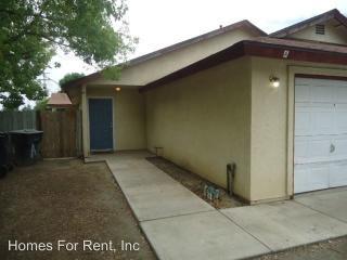 Apartments For Rent in Porterville, CA - 34 Rentals   Trulia