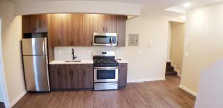 Apartments For Rent in Wakefield