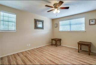 Rooms For Rent In Arlington Tx 2 Rooms Trulia