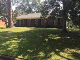 Houses For Rent in Albany, GA - 67 Homes | Trulia