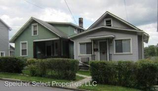 1 Bedroom Apartments For Rent In Johnstown Pa 11 Rentals Trulia