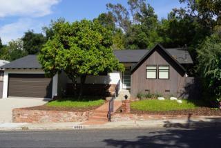 4926 Lockhaven Ave Los Angeles Ca