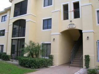 2727 Anzio Ct 108 Palm Beach Gardens Fl