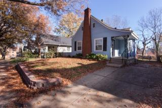 Houses For Rent in Kansas City, MO - 544 Homes | Trulia