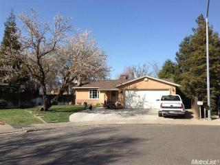 Houses For Rent In Modesto Ca 55 Homes Trulia