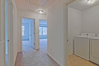 Rooms For Rent in Cobb County, GA - 15 Rooms | Trulia