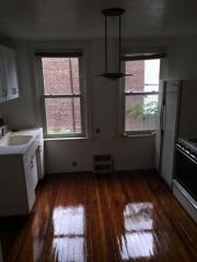 Apartments For Rent In Albany Ny 540 Rentals Trulia