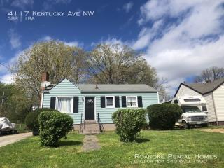 Apartments For Rent In Ridgewood Heights Roanoke Va 5 Rentals