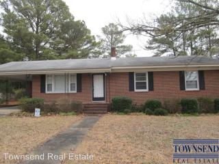 Houses For Rent in vander, NC - 9 Homes   Trulia