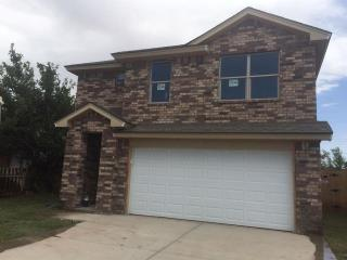 Houses For Rent in Lubbock, TX - 497 Homes | Trulia