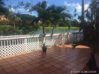 165 NW 85th Ct, Miami, FL