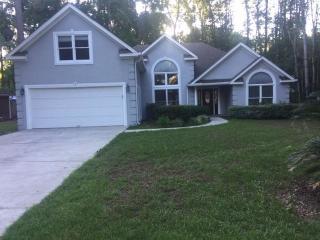 Houses For Rent in Savannah, GA - 265 Homes | Trulia