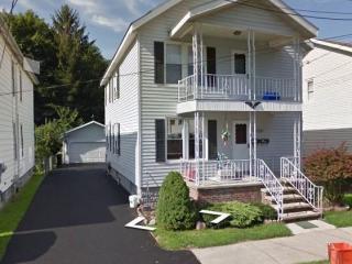 House For Rent 4 Bedroom House For Rent Craigslist