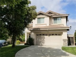 Houses For Rent in 91730 - 37 Rental Homes | Trulia