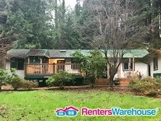 Apartments For Rent in Lake Marcel-Stillwater