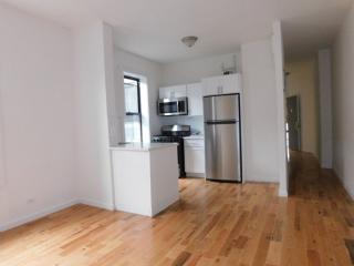 349 E 193rd St 10 Bronx Ny