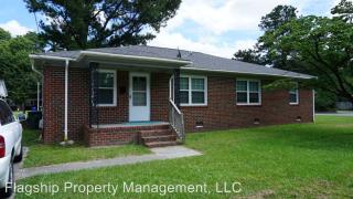 Houses For Rent In Greenville Nc 78 Homes Trulia