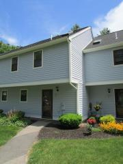 Apartments For Rent in South Easton, MA - 5 Rentals | Trulia