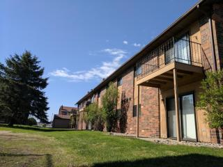 Apartments For Rent In West Acres Fargo Nd 13 Rentals Trulia
