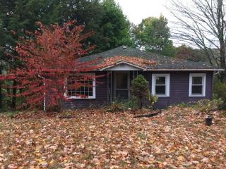 Rooms For Rent In Fairfield County Ct 53 Rooms Trulia