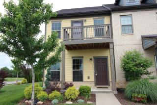 2 Bedroom Apartments For Rent in Murfreesboro, TN - 59