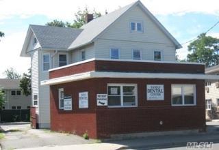 502 Main St 2 Farmingdale Ny