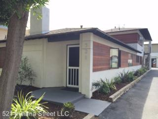 Phenomenal Los Angeles County Ca Apartments For Rent 15 625 Rentals Download Free Architecture Designs Lukepmadebymaigaardcom