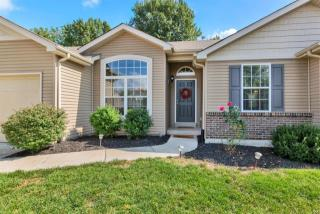 Tremendous Houses For Rent In Saint Charles Mo 34 Homes Trulia Download Free Architecture Designs Remcamadebymaigaardcom