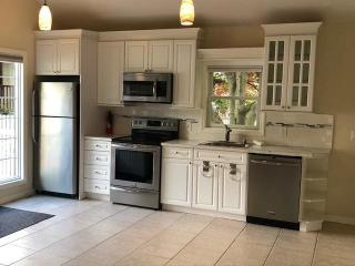 Apartments For Rent In Patchogue Ny 21 Rentals Trulia
