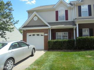 Houses For Rent in High Point, NC - 64 Homes | Trulia