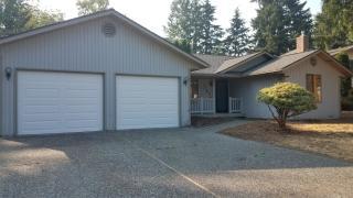 Apartments For Rent In Silver Lake Everett Wa 7 Rentals Trulia