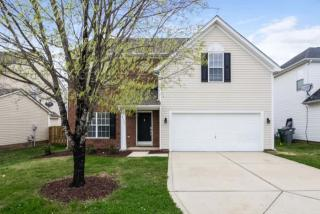 Houses For Rent in Charlotte, NC - 895 Homes | Trulia