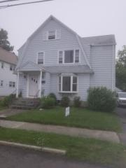 Pet Friendly Apartments For Rent in Bridgeport, CT - 61 Rentals   Trulia