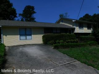 Houses For Rent in Stockbridge, GA - 63 Homes | Trulia