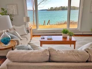 Apartments For Rent In Freeport Me 5 Rentals Trulia
