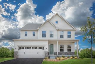 Colonial Beach, VA Real Estate & Homes For Sale   Trulia