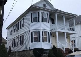 Apartments For Rent in New Bedford, MA - 47 Rentals   Trulia