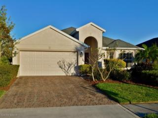 Houses For Rent In Melbourne Fl 240 Homes Trulia