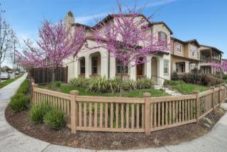 Apartments For Rent In Morgan Hill Ca 55 Rentals Trulia