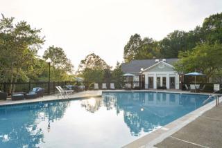 1 Bedroom Apartments For Rent in Nashville, TN - 305 Rentals | Trulia