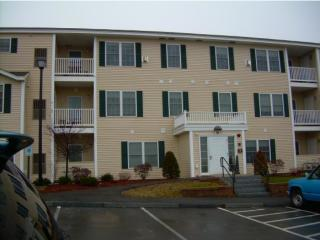 Apartments For Rent In Londonderry Nh 32 Rentals Trulia