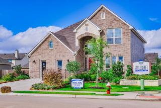 Bryan, TX Real Estate & Homes For Sale   Trulia