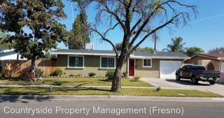 Pet Friendly Houses For Rent in Fresno, CA - 51 Homes | Trulia