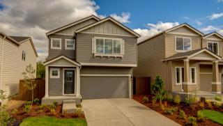 Portland, OR Real Estate & Homes For Sale   Trulia