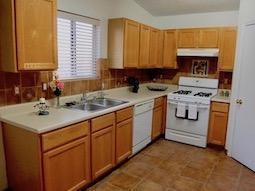 Wondrous 1 Bedroom Apartments For Rent In Los Ranchos De Albuquerque Interior Design Ideas Skatsoteloinfo